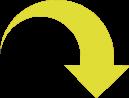 1485793532_curved_arrow